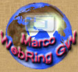 Marco Site