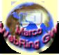 logo WebRing normal