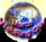 logo WebRing petit